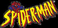 Spiderman94
