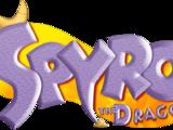 Spyro (Series)