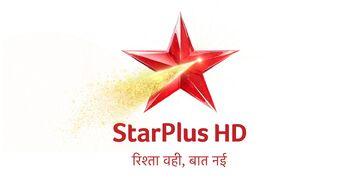 Star Plus HD 2018