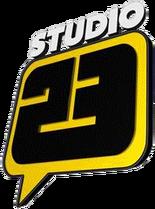 Studio 23 2012 logo-0