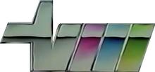 TSR tv 88