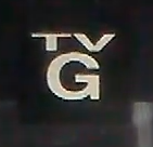 TVG-Bobbikins