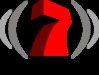TVPública2007