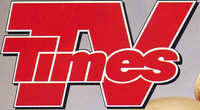 TV Times 1992