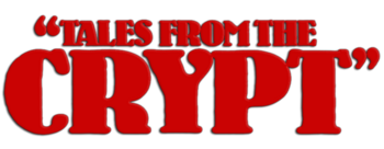Tales-from-the-crypt-movie-logo