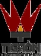 Tigron omega(2)