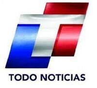 TodoNoticias2006