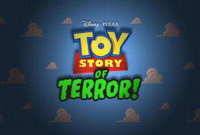 Toy-story-terror