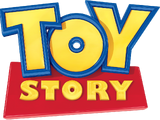 Toy Story/Other