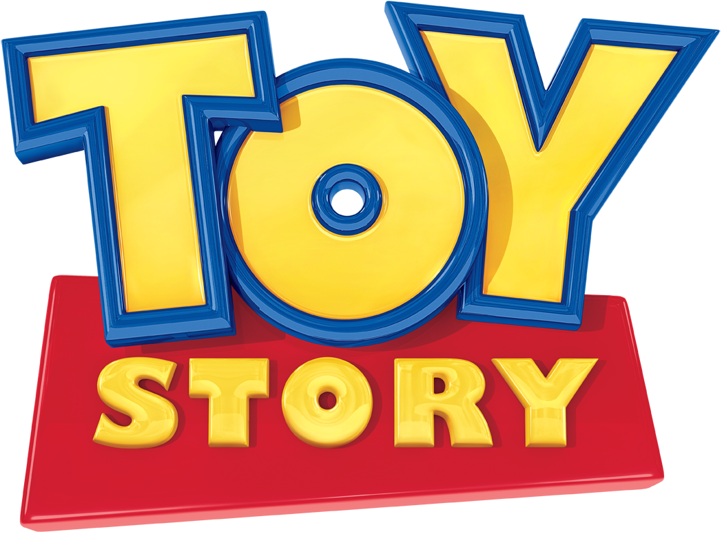 Image result for toy story logo