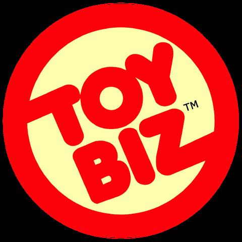 File:Toy Biz.png