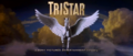TriStar Pictures (1996) Widescreen
