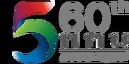 Tv560th