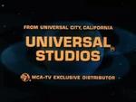 UniversalStudios001