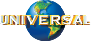 Universal Pictures Logo (1997; HD)