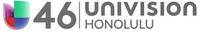 Univision Honolulu 2013