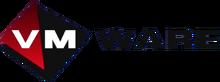 VMware-OLD-LOGO