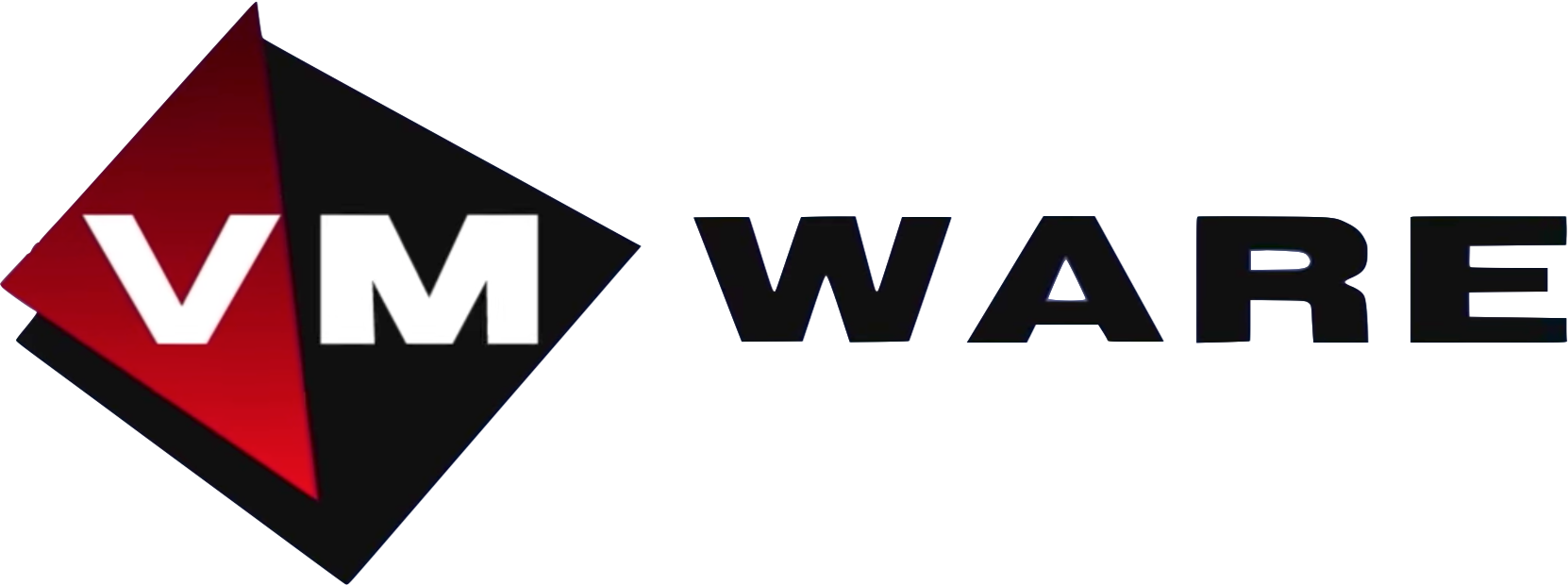 vmware logo choice image