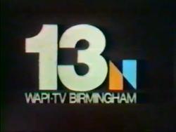 WAPI-TV 1978