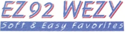 WEZY Racine 1995