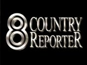 WFAA-8Country
