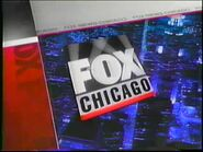 WFLD FOX News Chicago 1998 Open