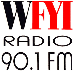WFYI Indianapolis 2002
