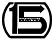WMTV Madison WI 1967-1975