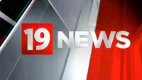 WOIO 19 News at 5pm open (4-8-19)