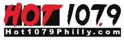 WPHI-FM Hot 107.9