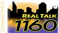 WQRT Real Talk 1160