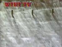 WTRT TV ID