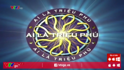 WWTBAM Vietnam (2008-2010, 2011-present)(Out commercial break, VTV3 HD 2015)-0