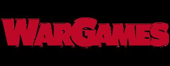 Wargames-movie-logo