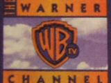 Warner Channel (Latinoamérica)
