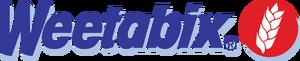Weetabix 2000