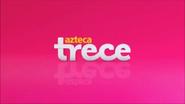 XHDF-TV Azteca 13 (2016) P