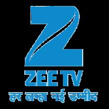Zee TV 2017