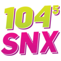 104-5 SNX.png