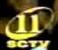 11SCTV 2