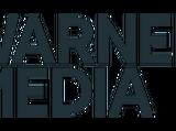 WarnerMedia/Other
