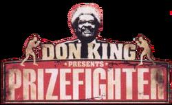 199131-don-king-presents-prizefighter-xbox-360-media