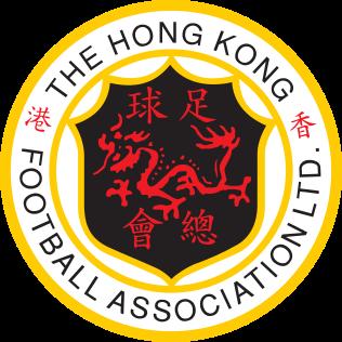 316px-HKFA crest svg