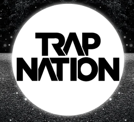 trap nation logopedia fandom powered by wikia