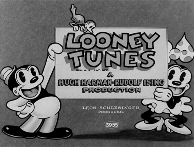 File:631px-LOONEY TUNE TITLE.png