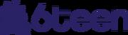 6teen Logo