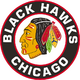 7635 chicago black hawks-primary-1956