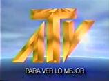 ATV (ID 1995)