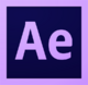 AfterEffects11