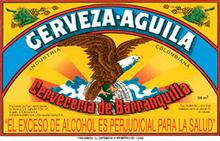 Aguila1989